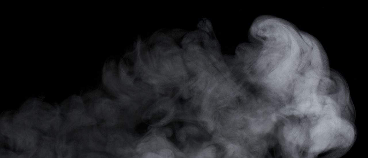 https://www.fantasticcarpetcleaningnyc.com/wp-content/uploads/2019/08/Smoke-in-Air-e1603906420121-1280x550.jpg