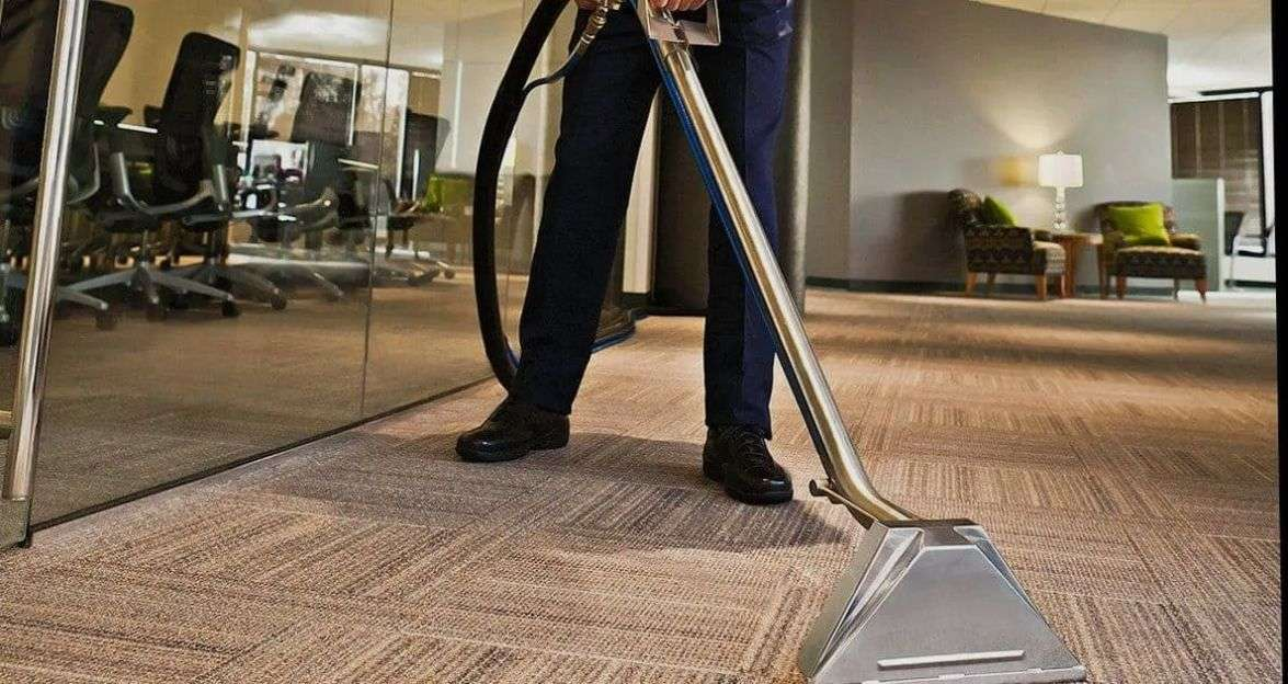 Fantastic Carpet Cleaning NYC