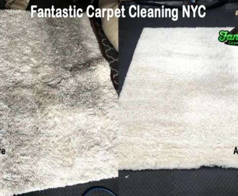 rug cleaning brooklyn queens