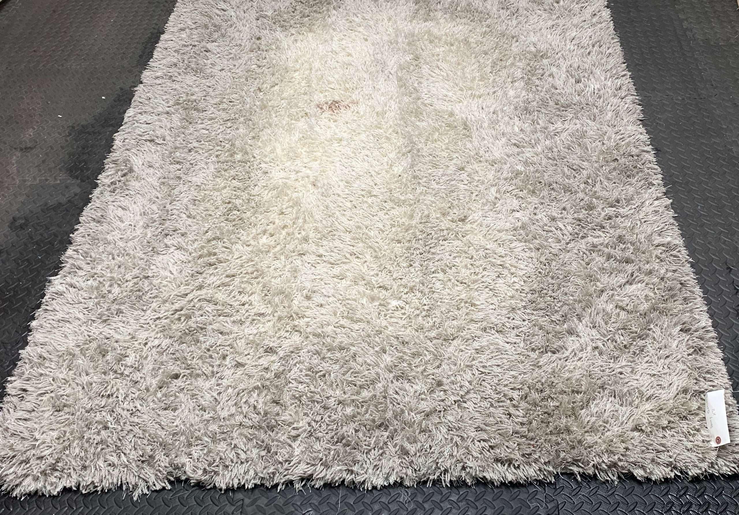 shag rug cleaning manhattan