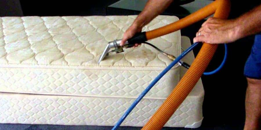 https://www.fantasticcarpetcleaningnyc.com/wp-content/uploads/2020/10/matress-cleaning-nyc.jpg