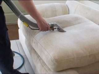 upholstery cleaning manhattan