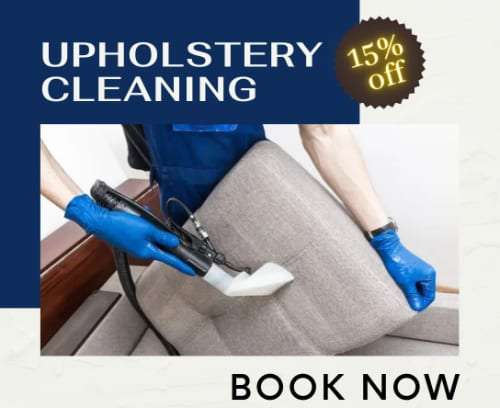 3carpet cleaning offers